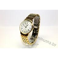 Наручные часы Rolex NV053