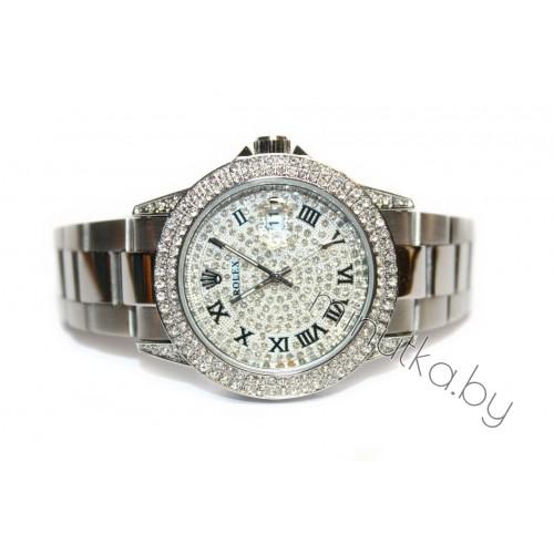 Женские наручные часы Rolex CWC914
