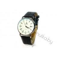 Наручные часы Rolex NV045