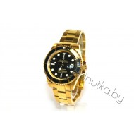Наручные часы Rolex NV055