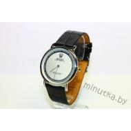 Наручные часы Rolex NV042