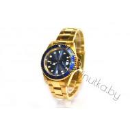Наручные часы Rolex NV054