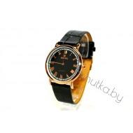 Наручные часы Rolex NV043