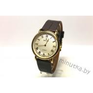 Наручные часы Rolex NV044