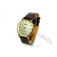 Часы Rolex NV056