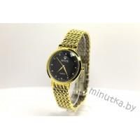 Наручные часы Rolex NV046