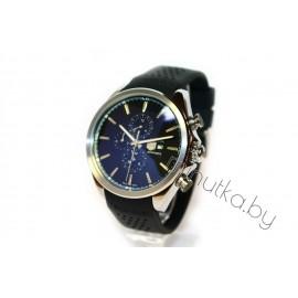 Наручные часы TAG Heuer NV036