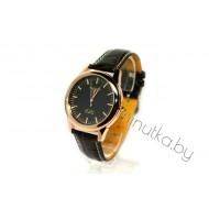 Наручные часы Tissot Le Locle CWC009