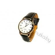 Наручные часы Tissot Le Locle CWC013