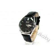Наручные часы Tissot Visodate CWC124
