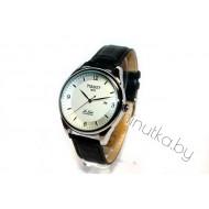 Наручные часы Tissot Le Locle CWC681