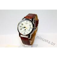 Мужские наручные часы Tissot PRC 200 CWC186