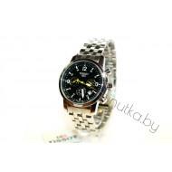 Мужские наручные часы Tissot PRC 200 CWC313