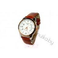 Часы Tissot PRC 200 CWC795