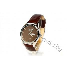 Hаручные часы Tissot Visodate CWC878