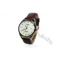 Наручные часы Tissot Le Locle CWC481