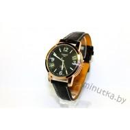 Мужские наручные часы Tissot Couturier Automatic CWC483