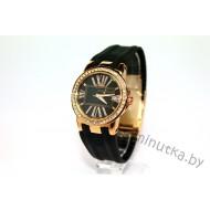 Женские наручные часы Ulysse Nardin NV063