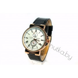 Наручные часы Ulysse Nardin Classico CWC417