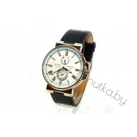 Наручные часы Ulysse Nardin Classico CWC302