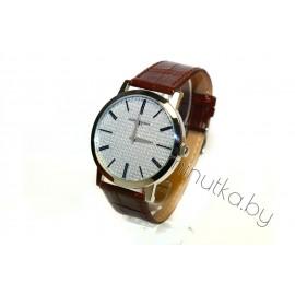 Наручные часы Vacheron Constantin Patrimony CWC889