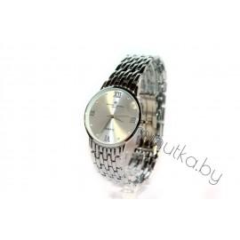 Часы Vacheron Constantin CWC912