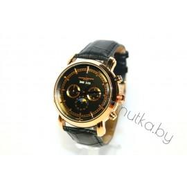 Мужские наручные часы Vacheron Constantin Patrimony CWC685