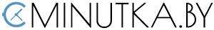 Часы наручные купить в интернет-магазине в Минске - большой каталог часов по низким ценам в магазине наручных часов minutka.by